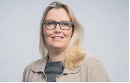 Gleichstellungskommission begrüsst Entscheid der Kantonalbank
